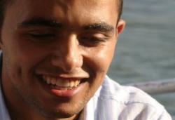 عبد الرحمن منصور