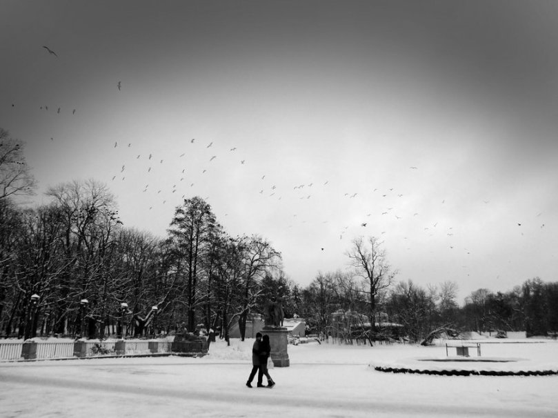 Winter_love_by_piotrb1